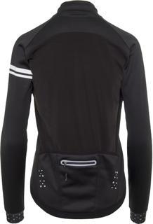 Agu Essential Winter Jacket Dames