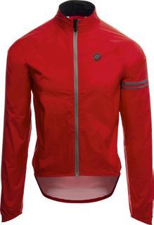 Agu Essential Rain Jacket