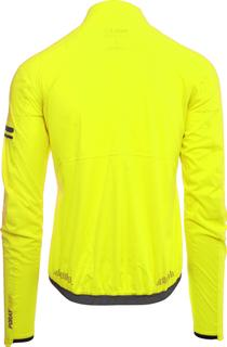 Agu Essential Prime Rain Jacket