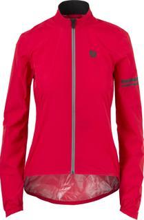 Agu Essential Rain Jacket Dames