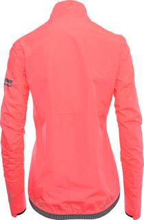 Agu Essential Prime Rain Jacket Dames