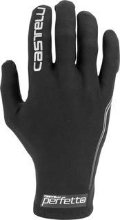 Castelli Perfetto Light Glove Zwart