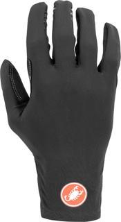 Castelli Lightness 2 Handschoenen