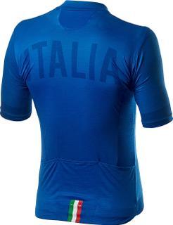 Castelli Italia 2.0 Jersey