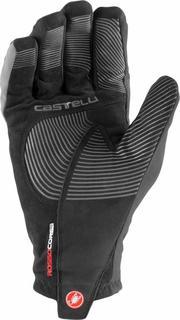 Castelli Espresso GT Handschoenen