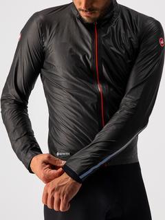 Castelli Idro 3 Jacket