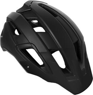 Agu MTB Trail Helm