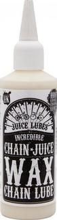 Juice Lubes Chain Juice Wax