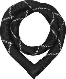 Abus Iven Chain 8210 Kettingslot 85 cm