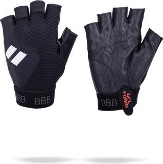 BBB BBW-57 Equipe Handschoen