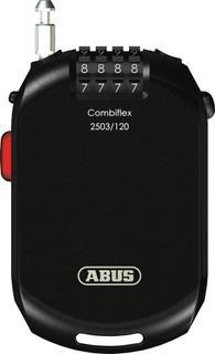 Abus CombiFlex 2503 Kabelslot 120cm