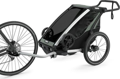 Thule Chariot Lite 1 Kinderkar