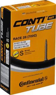 "Continental Race 28"" Presta Binnenband"