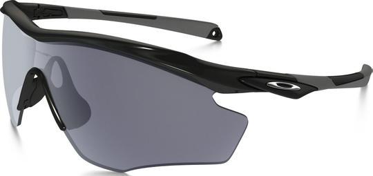 Oakley M2 XL Fietsbril