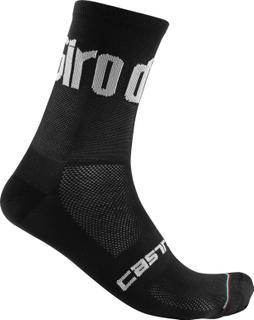 Castelli Giro103 13 Sokken
