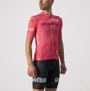 Castelli #Giro104 Competizione Jersey