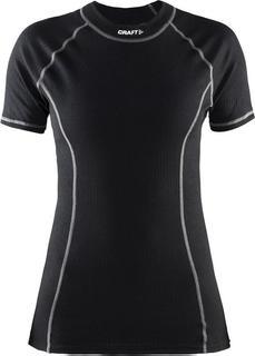 Craft Active Women Tee Ondershirt