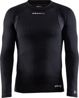 Craft Active Extreme X CN LS Ondershirt