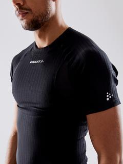 Craft Active Extreme X CN SS Ondershirt