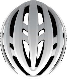 Giro Agilis Mips Racehelm