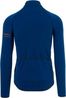 Agu Thermo Essentials Lange Mouw Shirt