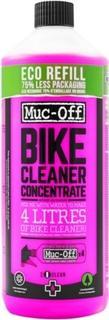Muc-Off Nano Gel Concentraat Bike Cleaner
