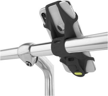 BoneCollection Smartphonehouder Universeel Bike Tie 2