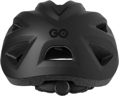 Agu Helm Kids Go One-size