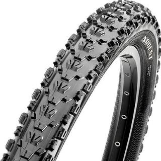 Maxxis Ardent EXO TLR Buitenband MTB