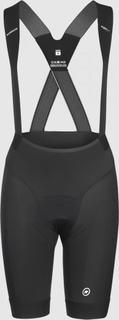 Assos Dyora RS Summer S9 Bibshort Dames
