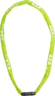 AXA Rigid Kettingslot 120cm