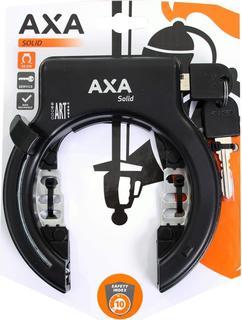 AXA Solid XL Ringslot