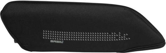 Basil Battery Cover Frameaccu