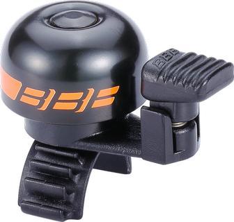 BBB BBB-14 Easyfit Deluxe Fietsbel