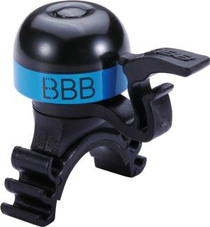 BBB BBB-16 Mini Fietsbel