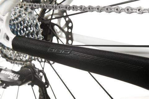 BBB BBP-12 Stayguard Chainstay Protector