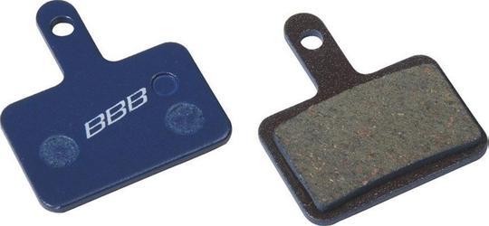 BBB BBS-52 Discstop Schijfremblokken