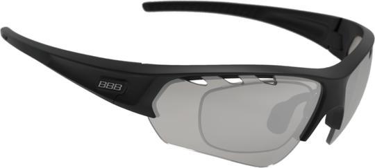BBB BSG-51PH Select Optic PH Fietsbril
