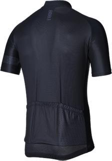 BBB BBW-407 ComfortFit 2.0 Shirt