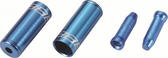 BBB BCB-99 Cablecap Kit Kabelverbindingen