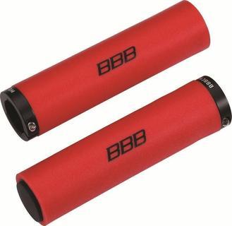 BBB BHG-35 Stickyfix Handvatten