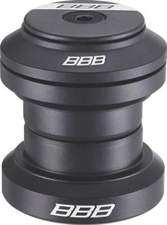 BBB BHP-02 Balhoofdset