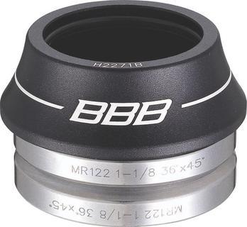 BBB BHP-41 Balhoofdset