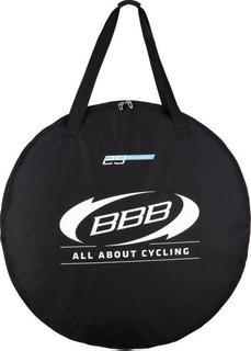 BBB BSB-82 Wheelbag 29'' Wieltas