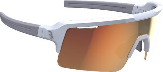 BBB BSG-65 Sportbril Fuse Pc