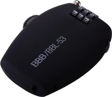 BBB BBL-53 Minicase Coil Kabelslot