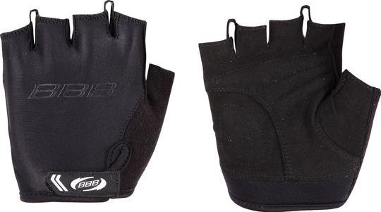 BBB BBW-45 Kids Handschoenen