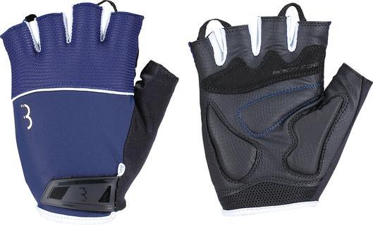 BBB BBW-47 Handschoenen