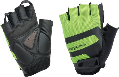 BBB BBW-51 Airroad Handschoenen