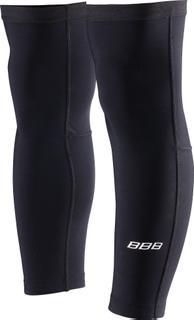 BBB BBW-93 Comfortknee Kniestukken